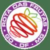 Rota da Fruticultura RIDE DF