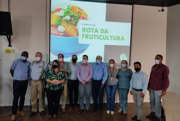 reunião rota da fruticultura