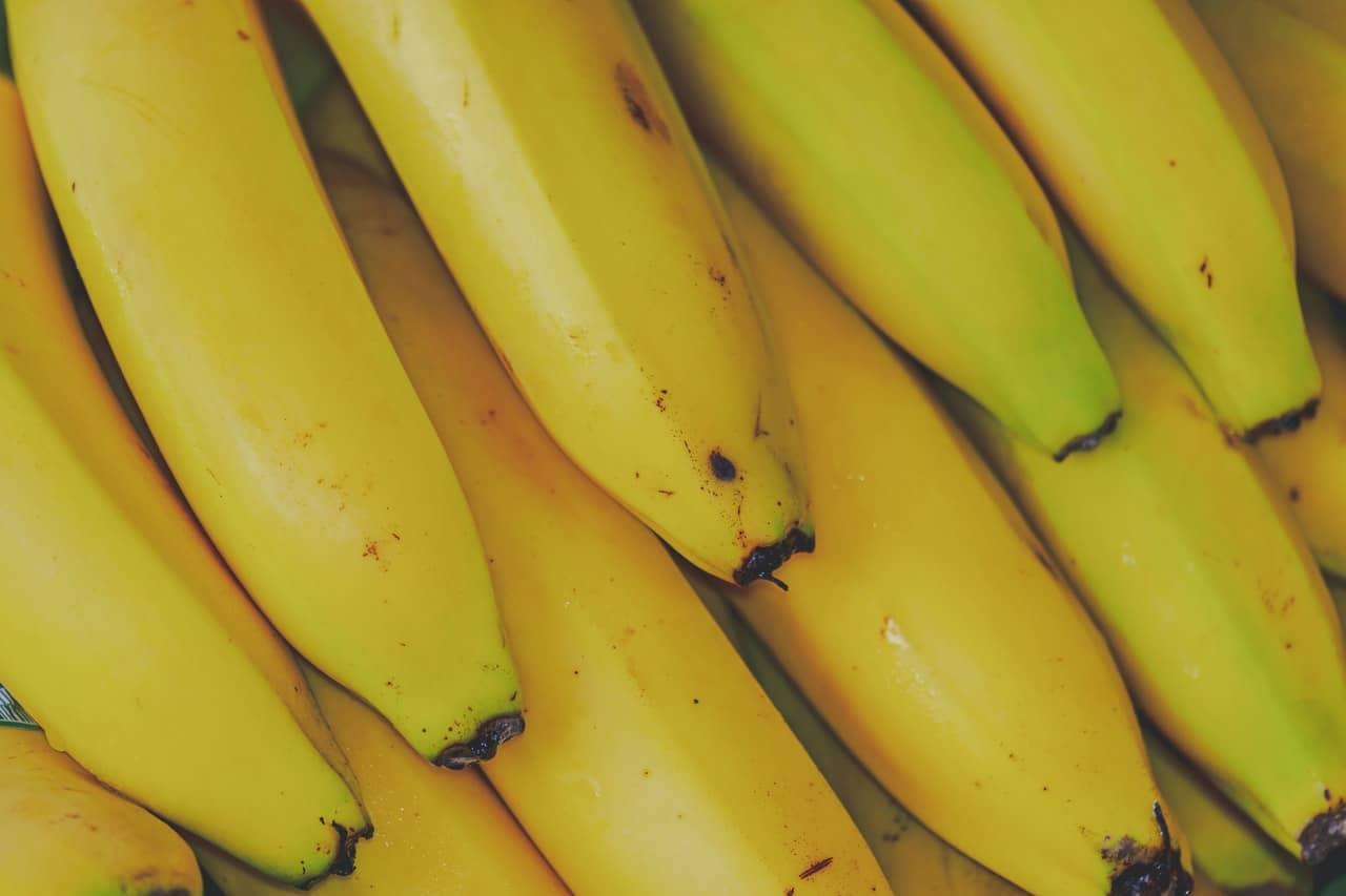 Sobradinho II pode ser um mercado bem-sucedido na produção de bananas no DF